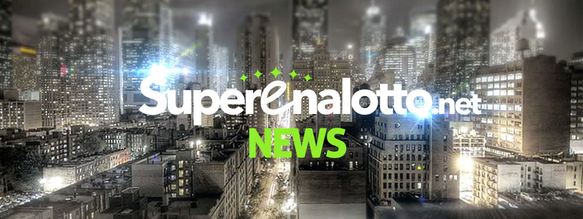 SuperEnalotto Jackpot Continues to Grow