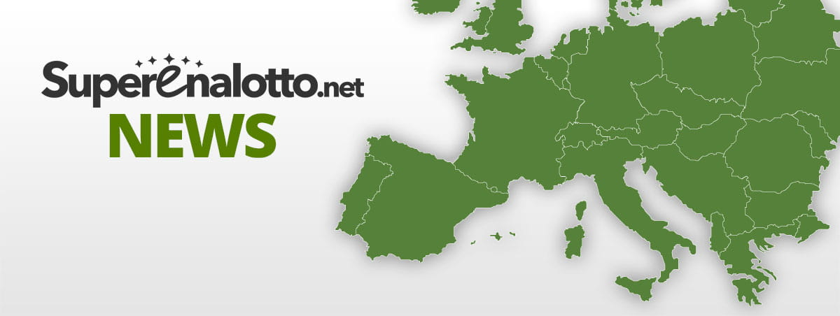 SuperEnalotto Player Scoops €1 Million