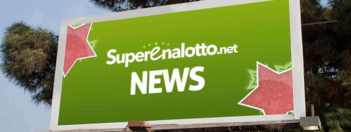 30th May, 2011 SuperEnalotto News