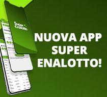 SuperEnalotto.net lancia la nuova app iOS