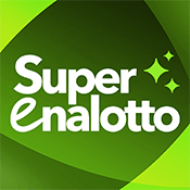 App sul SuperEnalotto per iPhone
